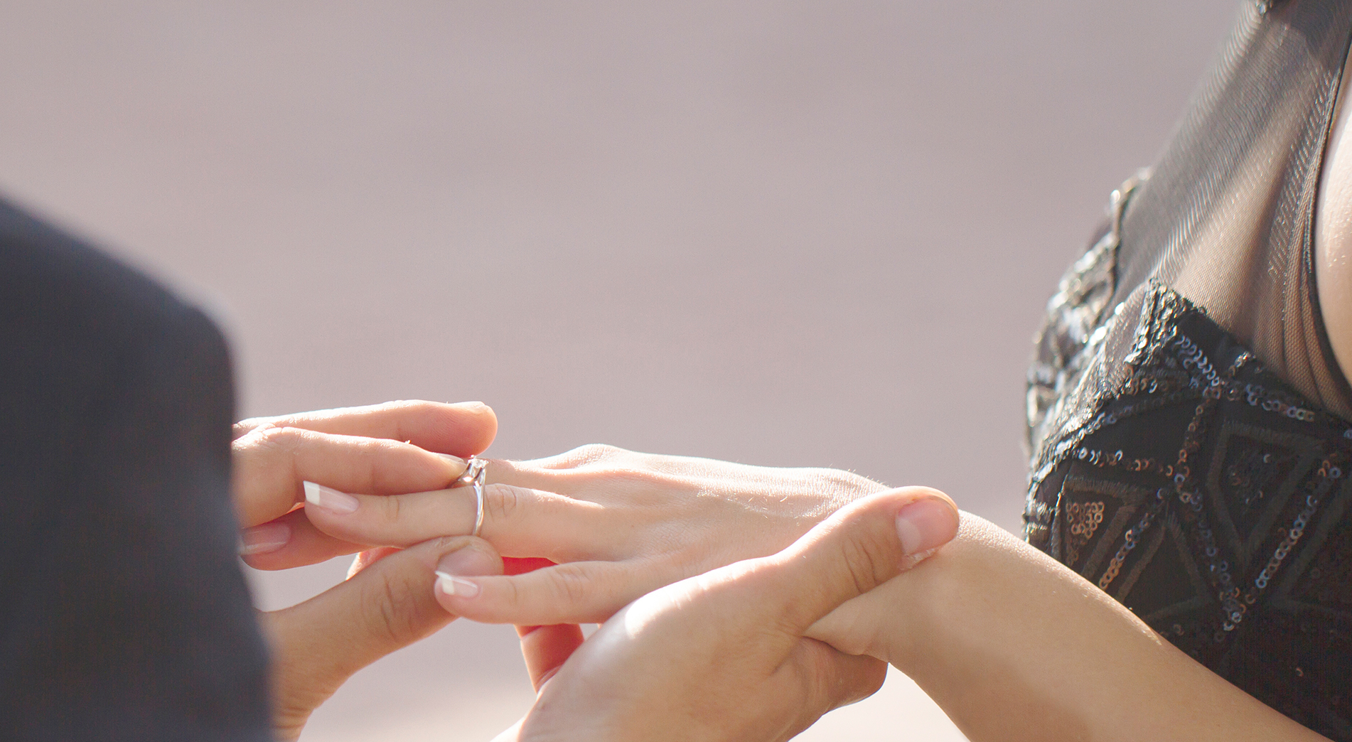 Diamond Engagement Rings And Jewellery From Kayes Jewellers